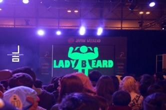 concierto_ladybeard_1