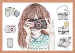 fotografia_todorato_web