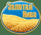 kursk_korenskaya_yarmarka