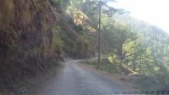 Upper Chamoli