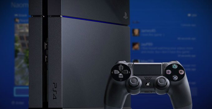 ps4front