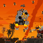BROFORCE_screenshot_01