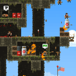 BROFORCE_screenshot_02