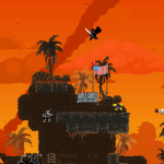 BROFORCE_screenshot_10