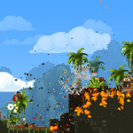 BROFORCE_screenshot_13