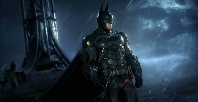 Batman_Arkham_Knight_PC_Xbox_One_PS4_Screenshot_001