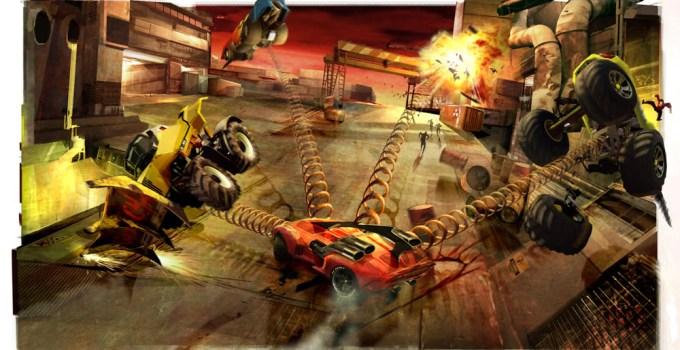 Carmageddon_Reincarnation_Industrial_Feature