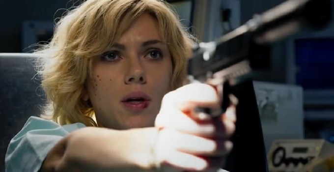 lucy_movie_film_luc_besson_scifi