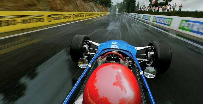 project_cars_feature