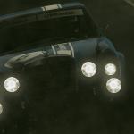 project_cars_screenshot_01