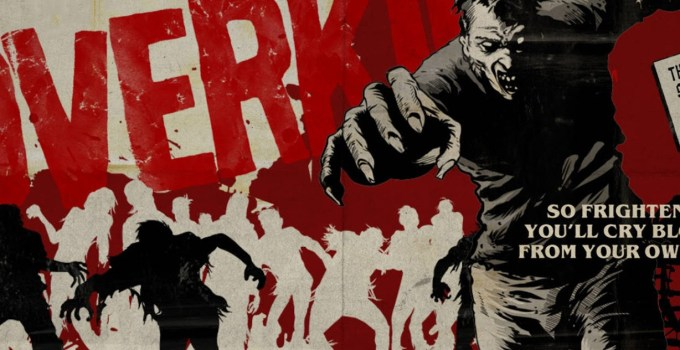 the_typing_of_the_ dead_overkill_featured_image