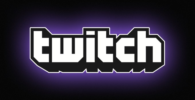 twitch_youtube_feature