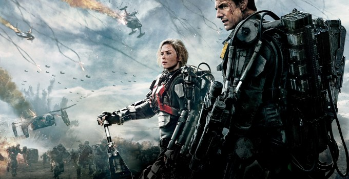 edge_of_tomorrow_featured_image
