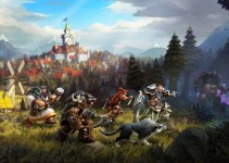 the_settlers_kingdoms_of_anteria_feature
