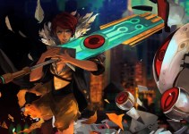 transistor_featured_image
