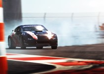 grid_autosport_feature