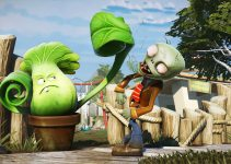 plants_vs_zombies_intro