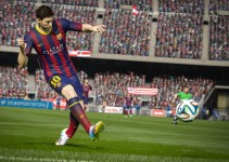 FIFA15_preview_feature