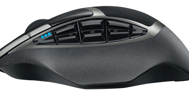 logitech_g602_feature
