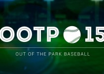 out_of_the_park_15_logo_review