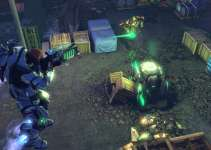 xcom_enemy_unknown