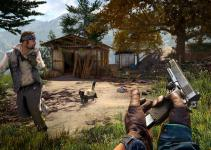 Far_Cry_4_nvidia_system_requirements