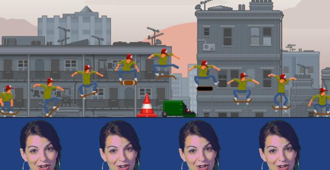 Olliolli_anita_gamergate_feature