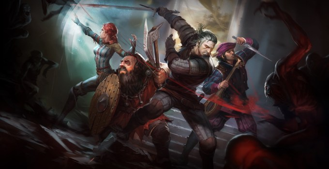 The-Witcher-Adventure-Game-Feature