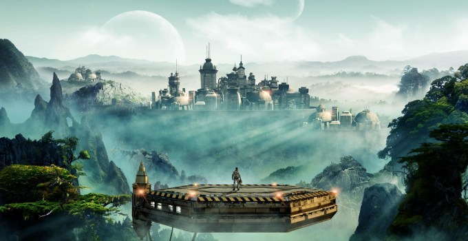 civilisation_beyond_earth_featured_image