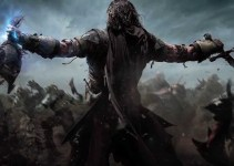 shadow_of_mordor_feature