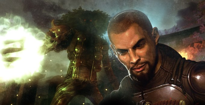 Shadow_Warrior_review_feature