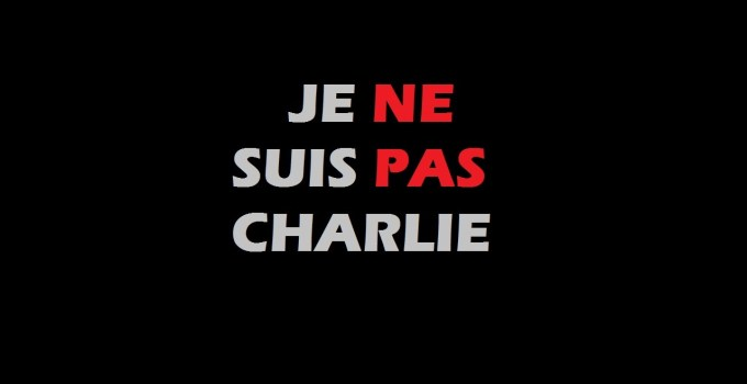 je_ne_suis_pas_charlie