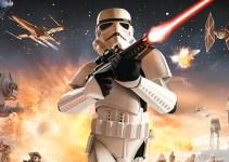 Star-Wars-Battlefront-Feature