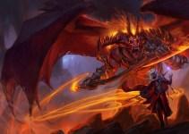 sword_coast_legends_trailer_feature