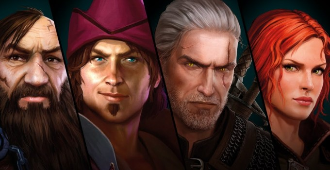 witcher_adventure_game_review_feature