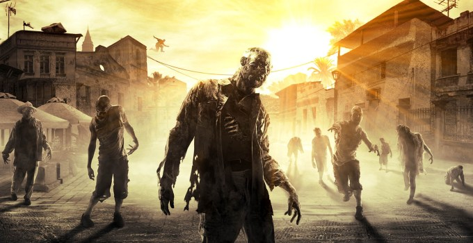 dying_light_REVIEW_feature