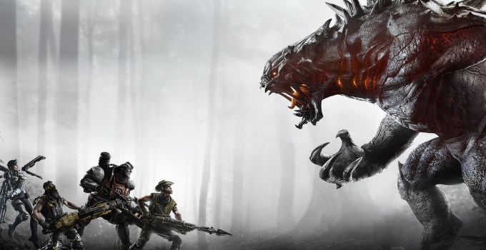 evolve_2015_game-wide_feature