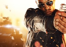 hardline_review_feature