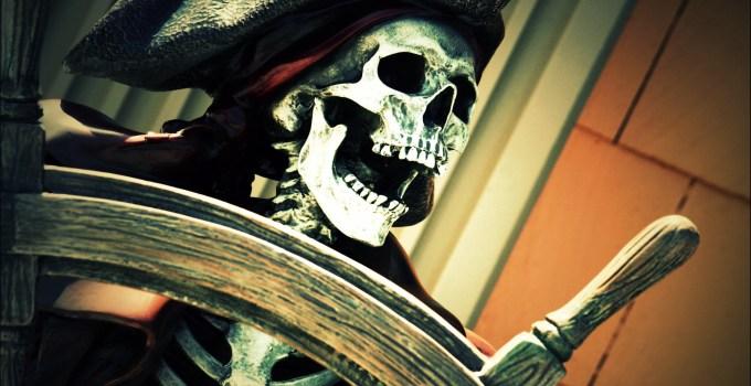 masuri_anti-piraterie_featured_image