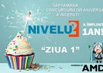 Birthday-cupcake_ziua1
