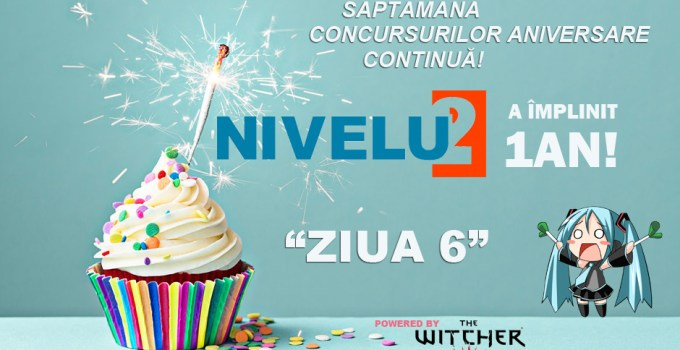 Birthday-cupcake_ziua6