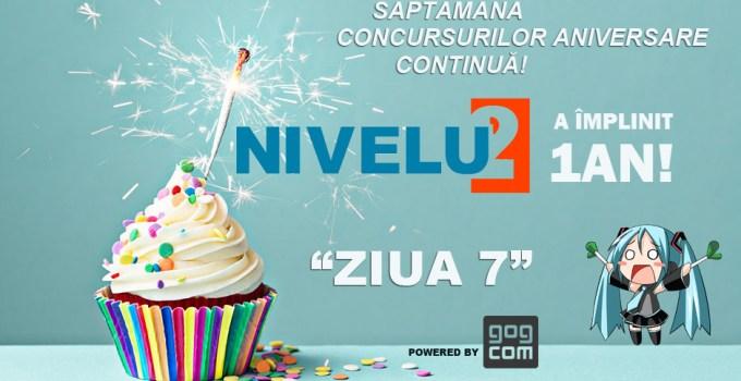 Birthday-cupcake_ziua7_v2