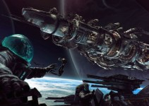 Fractured_space_art