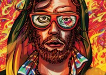 Hotline_miami_2_review_feature_nivelul2