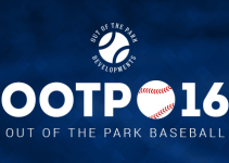 OOTP16_REVIEW_FEATURE