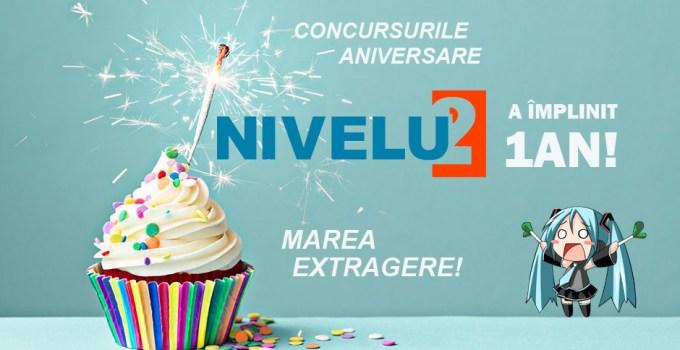 Birthday-cupcake_sarbatoare_extra