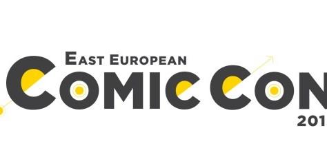 East_European_Comic_Con_2015_nivelul2-660x244