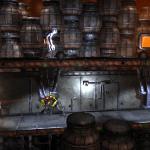 Oddworld_review_Screenshot (5)