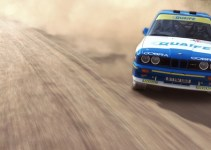 dirt_rally_feature_image_preview_N2