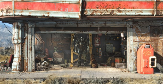 Fallout_4_reveal_feature_n2